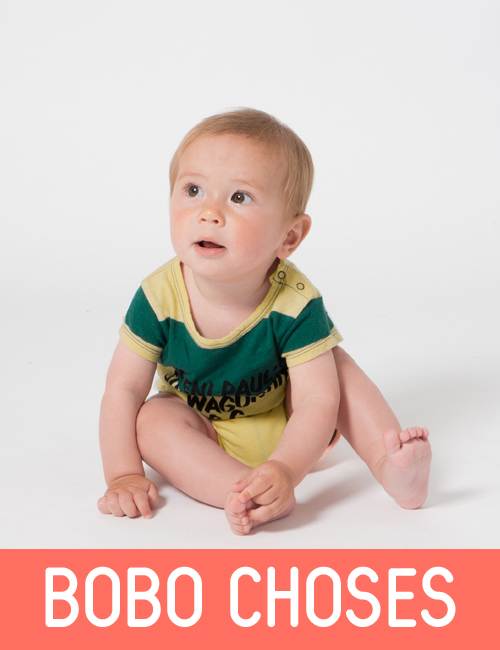 Open Short Sleeve Body [6-12M, 18-24M, 24-36M]